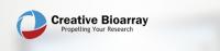 Creative Bioarray Logo