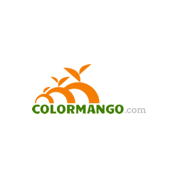 ColorMango Logo