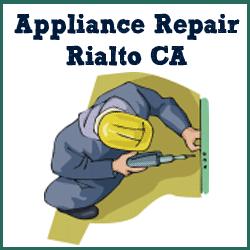 Company Logo For Appliance Repair Rialto CA'