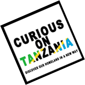 curious_on_tanzania