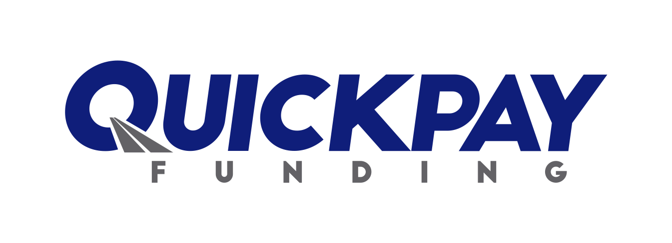 Quickpay Funding LLC Logo