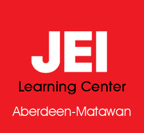 JEI Learning Centers'