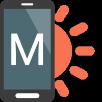Mobirise Logo