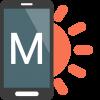 Mobirise Responsive Website Builder'