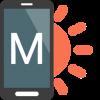 Mobirise Mobile Website Builder'