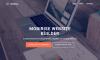 Mobile Website Builder'