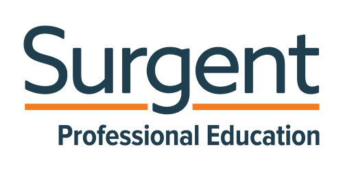 Surgent Professional Education'