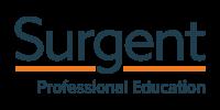 Surgent Logo