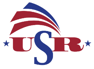 Company Logo For United Sales Resources'