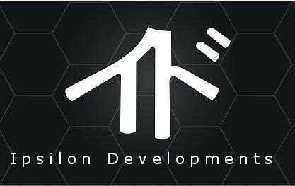 Ipsilon Developments - Tech Solutions'