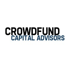 Crowdfund Capital Advisors'