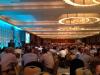 Crowdfund Capital Advisors—Fortune Leadership Summit'