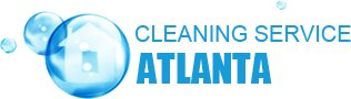 Company Logo For Cleaning Services Atlanta'