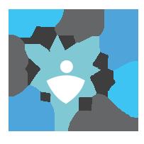 My Social Sitter Logo'