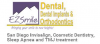 EZSmile Dental