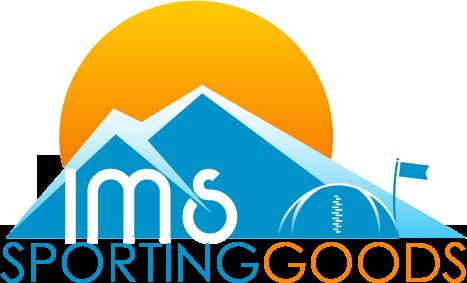 Company Logo For IMSSportingGoods.com'