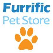 FurrificPetStore.com Logo