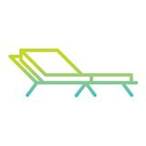 Company Logo For TherapyCouch.net'