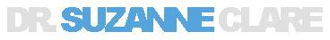 Company Logo For NeuroLogix Integrative Functional Medicine'