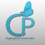 Company Logo For Clipping Path Service India'