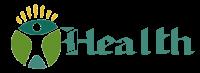 EnergizedAndHealthy.com Logo