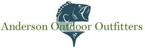 AndersonOutdoorOutfitters.com Logo