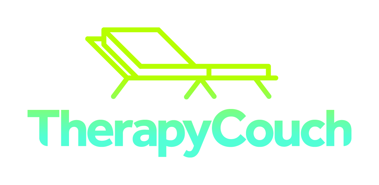 TherapyCouch.net Logo