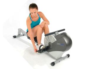 rowing machine zoostore'