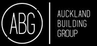 Auckland Building Group'