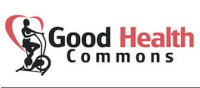 Good Health Commons Logo