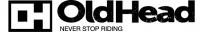 OldHead Clothing Logo