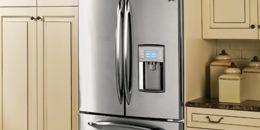 denver appliance repair'