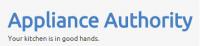 Appliance Authority Logo