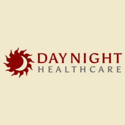 Company Logo For Daynighthealthcare'