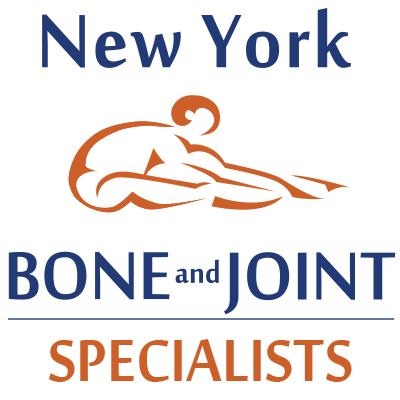 Company Logo For NY Bone and Joint Specialists'