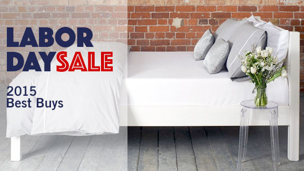 Labor Day Mattress Sale Preview by Best Mattress Brand