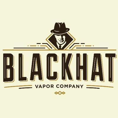 Blackhat Electronic Cigarettes'
