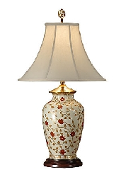 Wildwood Lamps'