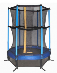 Domijump Trampolines Endorsed By Multinational Retail Stores