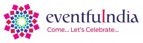 Company Logo For eventfulindia.com'