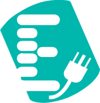 Electrify Logo