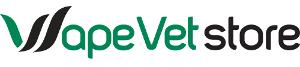 Company Logo For The Vape Vet Store'