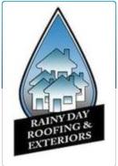Dallas roofers'