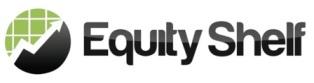 EquityShelf'