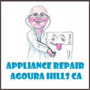 Company Logo For Appliance Repair Agoura Hills CA'