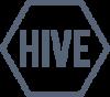 Hive Coworking'