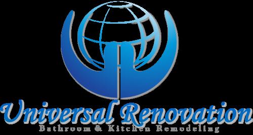 Universal Renovation'