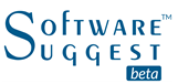 Software Suggest Logo