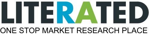 Literated Market Research'