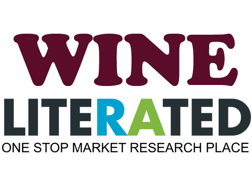 Wine Industry Research Analysis